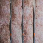 isolation murs intérieurs