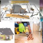 prestations rénovations appartement maison