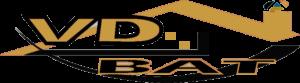 logo vdBat